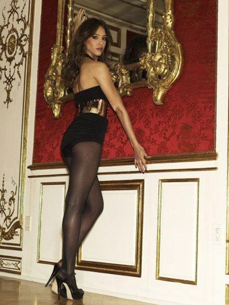 Jessica Alba - 95